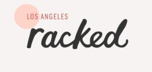 Style-expert-racked-logo